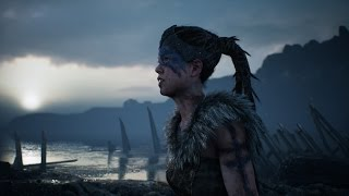 Download Hellblade: Senua's Sacrifice Development Diary 24: Hearing Voices Video