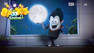 Download Spookiz | 207 - Say Cheese | (Season 2 - Episode 7) | Videos For Kids 스푸키즈 Video