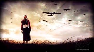 Download Black Sabbath ~ War Pigs Video