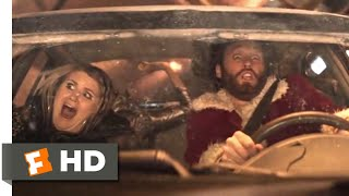 Download Office Christmas Party (2016) - Too Fast and Furious Scene (10/10) | Movieclips Video