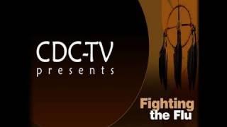 Download Fighting Flu (:60) Video