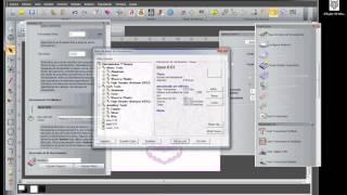 Download Tutorial Artcam Laser Video