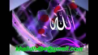 Download Bayan e Muat 1......Maulana Umar Baloch .wmv Video