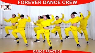 Download Hip Hop Dance Hiphop Dance Choreography Dance Video Dance Indonesia Video