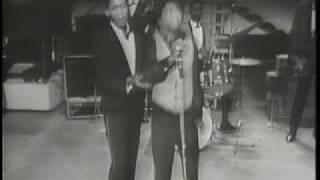 Download James Brown ♬PLEASE PLEASE PLEASE Video