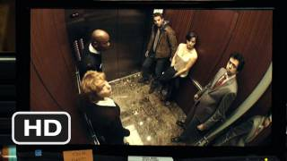 Download Devil Official Trailer #1 - (2010) HD Video