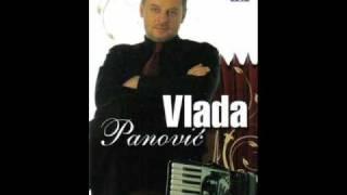 Download VLADA PANOVIĆ-MORAVAC Video