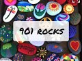 Download 901 rocks Video