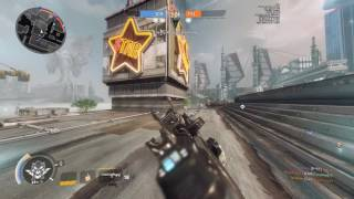 Download ANGEL CITY 2 - TITANFALL 2 Video