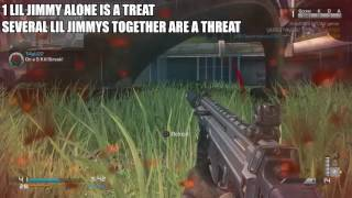 Download CALL OF DUTY GHOSTS IS WAY BETTER THAN INFINITE WARFARE. WORST COD EVER? Video