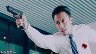 Download Heartfall Arises fantrailer (Nicholas Tse, Sean Lau, Gao Weiguang) Video