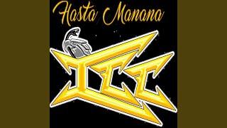 Download Hasta Manana Video