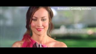 Download New movies 2017 English Romantic Comedy Movies 👠 BEST COMEDY MOVIES 2017 Full Movies English Video
