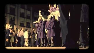 Download Caído 2014. Retales de una Santería. Semana Santa de Lucena Video