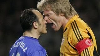 Download 10 Angry Goalkeepers Video