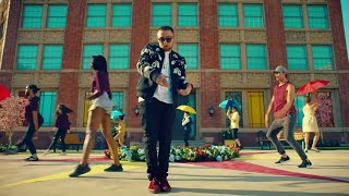 Download Mac Miller - Dang! (feat. Anderson .Paak) Video