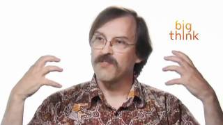 Download Larry Wall: 5 Programming Languages Everyone Should Know Video