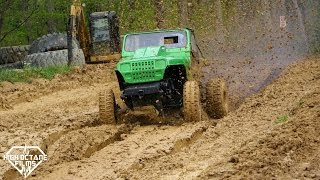 Download DTOR BIRTHDAY BASH 2017 TRUCK CLASS MUD BOG Video