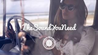 Download Charlotte OC Colour My Heart Yarin Lidor Remix Video