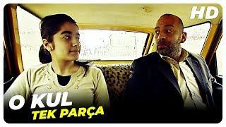 Download O Kul (2010 - HD) | Türk Filmi Video