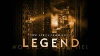 Download Two Steps from Hell - Heart of Courage Video