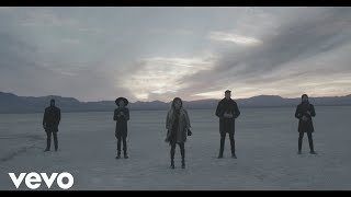 Download Hallelujah - Pentatonix Video
