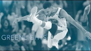 Download Stephen Curry 2018 Promo ″Greenlights″ HD Video