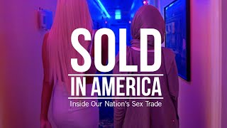 Download Sold in America: The Workers Video