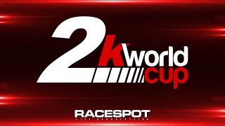Download 2k World Cup | Round 1 at Lime Rock Video