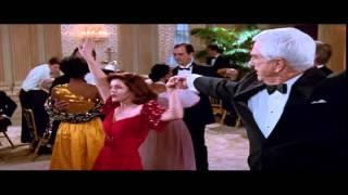 Download Naked Gun 2 1/2 - Frank & Jane Dancing Video