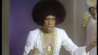 Download The Richard Pryor Show - Reverend James L. White Video