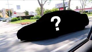 Download Picking Up A New Drift Car!! Video