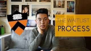 Download This letter got me off the Princeton waitlist... Video