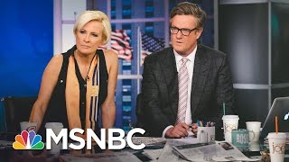 Download Professor Predicts Donald Trump Impeachment 'Very Likely'   Morning Joe   MSNBC Video