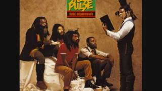 Download Steel Pulse- Your House Video