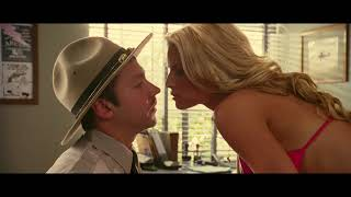 Download Dukes of Hazzard (Unrated) Video