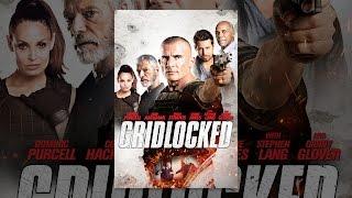 Download Gridlocked Video