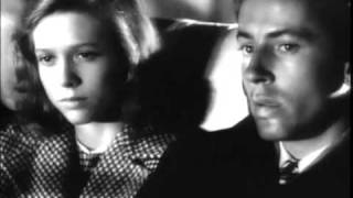 Download They Live By Night (1949) - ″20 Dollar Weddings″ Video