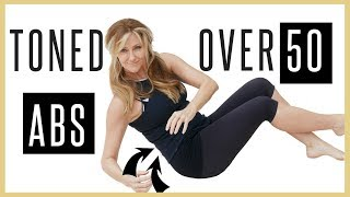 Download 7 Ab Toning Exercises That Really Work! Burn Belly Fat Fast! Video
