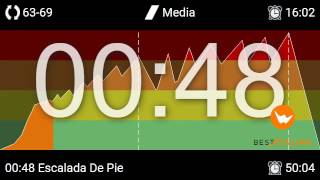 Download Sesion BestCycling -19- Enero 2017 Video