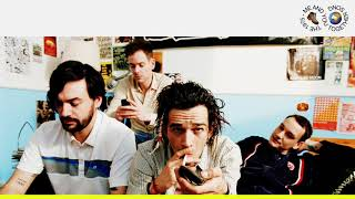 Download The 1975 - Me & You Together Song Video