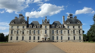 Download France's Loire: Château Country Video