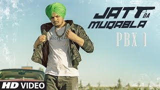 Download JATT DA MUQABALA Video Song | Sidhu Moosewala | Snappy | New Songs 2018 Video