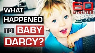 Download Unknown cause of two year old boy's mysterious death | 60 Minutes Australia Video