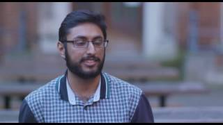 Download Imperial College London - Zain (Mathematics) Video