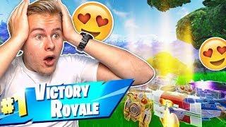 Download DE BESTE LOOT OOIT!! 😱 - Fortnite Battle Royale (Nederlands) Video