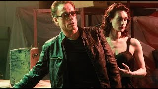 Download Jean-Claude Van Damme ✿ Pound of Flesh 2015 Video