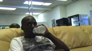 Download Roger Mayweather: ″Manny Pacquaio... that little dude has some balls!″ Video