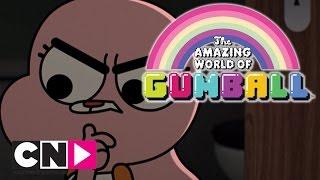 Download El asombroso mundo de Gumball | Detective | Cartoon Network Video