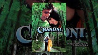 Download Chandni Video